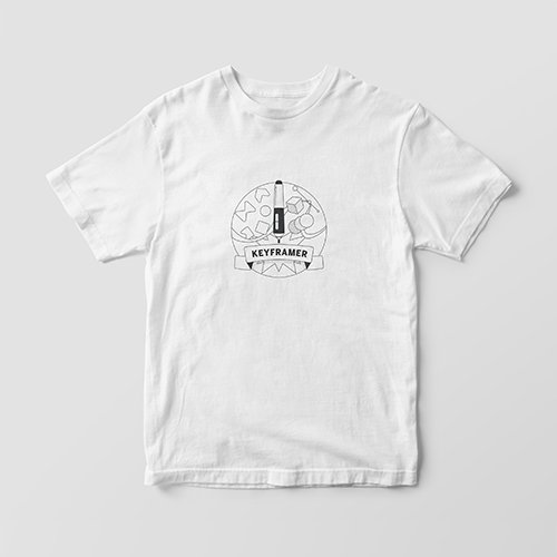 Keyframer_t-shirt_blog