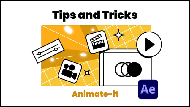 Animate-it_cover