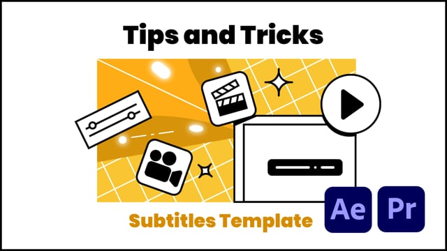 Subtitles_template_cover