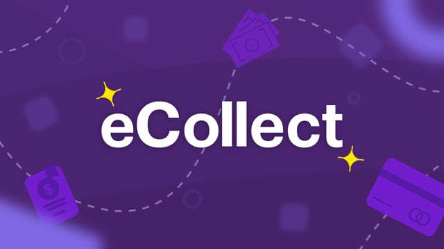 eCollect_cover